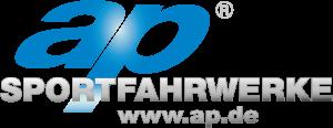 ap Sportfahrwerke eine Marke der KW automotive GmbH