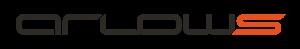 Arlows GmbH