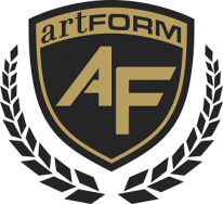 Artform-Wheels