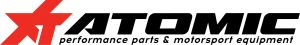 Atomic-Shop GmbH