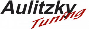Aulitzky Tuning GmbH