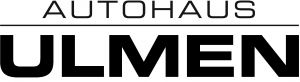 Autohaus Ulmen GmbH & Co. KG