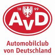 Automobilclub von Deutschland e. V.