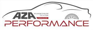 AZA Pollmann & Reuter OHG
