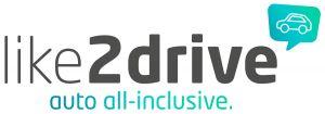 like2drive GmbH