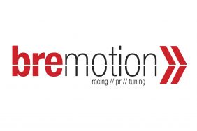 Bremotion Sport Marketing GmbH