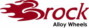 Brock Alloy Wheels Deutschland GmbH