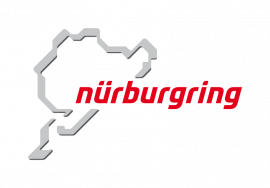 capricorn NÜRBURGRING GmbH