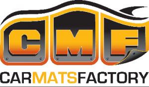 Car-Mats-Factory