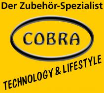 COBRA Autozubehör- Vertriebsgesellschaft mbH