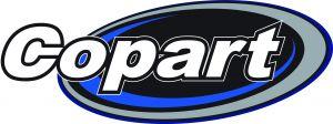 Copart Deutschland GmbH