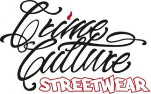 Crime Culture Streetwear