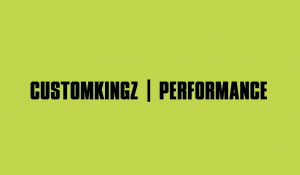 Customkingz Performance GmbH
