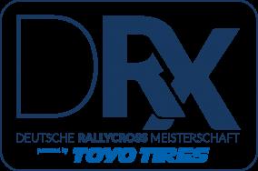 Deutsche Rallycross Meistersch DRX