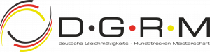 DGRM Rundstreckenmeisterschaft by 10Q Racing Team