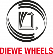DIEWE-WHEELS GmbH