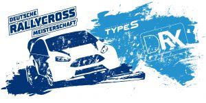 DMSB – Deutscher Motor Sport Bund e. V.