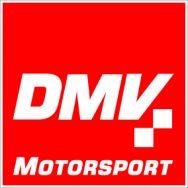 DMV - Deutscher Motor Sport Verband e.V.