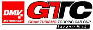 DMV GTC RIMO Verlags GmbH