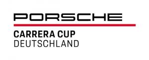 Dr. Ing. h.c. F. Porsche AG | Porsche Motorsport | Porsche Carrera Cup Deutschland