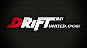 Drift United GmbH