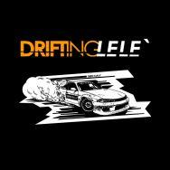 DriftingLele`