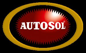 Dursol Fabrik Otto Durst GmbH & Co.KG