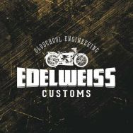 Edelweiss Customs