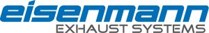 Eisenmann Exhaust Systems GmbH