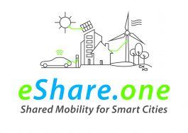 eShare.one GmbH