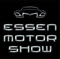 Sondershow sportliche Cabrios: BMW M3 E36