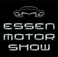 Sondershow sportliche Cabrios: Porsche Carrera GT Cabrio