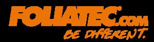 FOLIATEC Böhm GmbH & Co. Vertriebs KG
