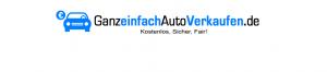Ganzeinfachautoverkaufen GmbH
