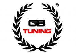 GB Tuning GmbH