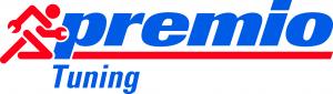 GD Handelssysteme GmbH