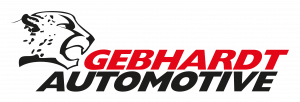 GEBHARDT Automotive GmbH