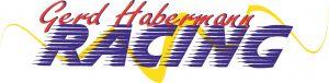 Gerd Habermann Racing