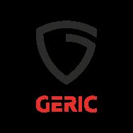 Geric BV