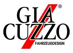 Giacuzzo GmbH Fahrzeugdesign