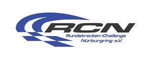 GLP (RCN-Gleichmäßigkeits-Prüfung- Nürburgring)
