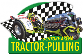 GM Tractor Pulling GmbH & Co.KG