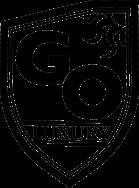 goluxury AG