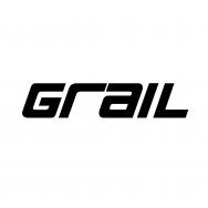 Grail Automotive GmbH