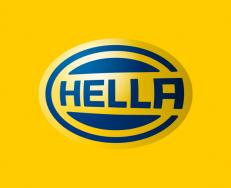Hella KGaA Hueck & Co. z. Hd. Andreas Jüttenberg