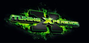 Herr Dominic Ancot Mitsubishi Lancer Evolution X