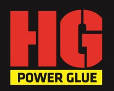 HG pro-innovations GmbH