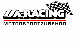 ISA-Racing GmbH