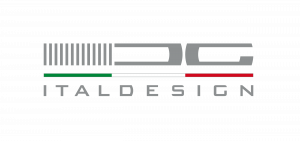 ITALDESIGN-GIUGIARO S.p.A.