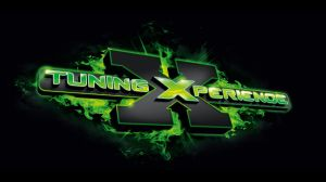 tuningXperience: Jaguar XJ6